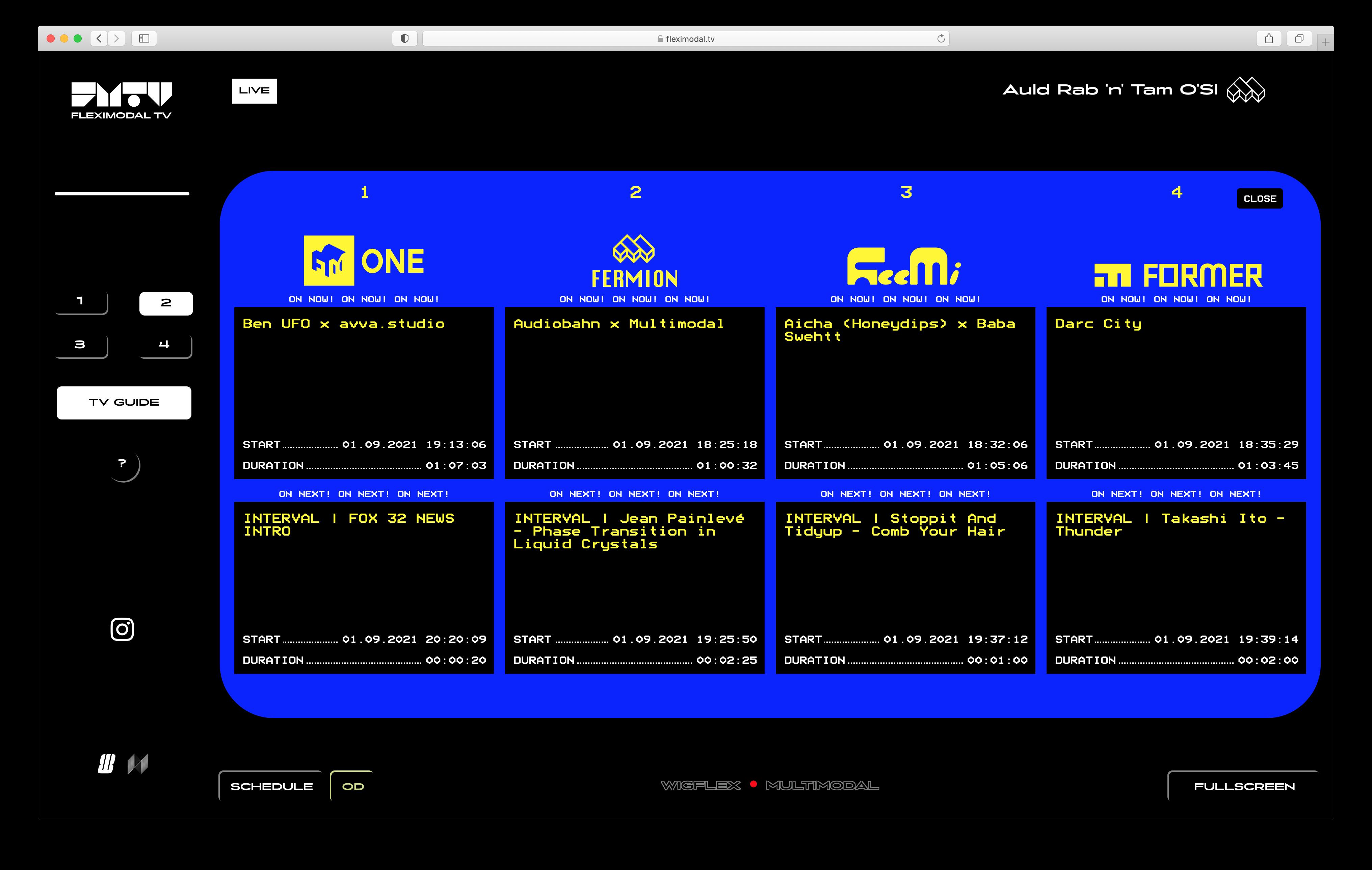 Screenshot 2021-09-01 at 19.15.48