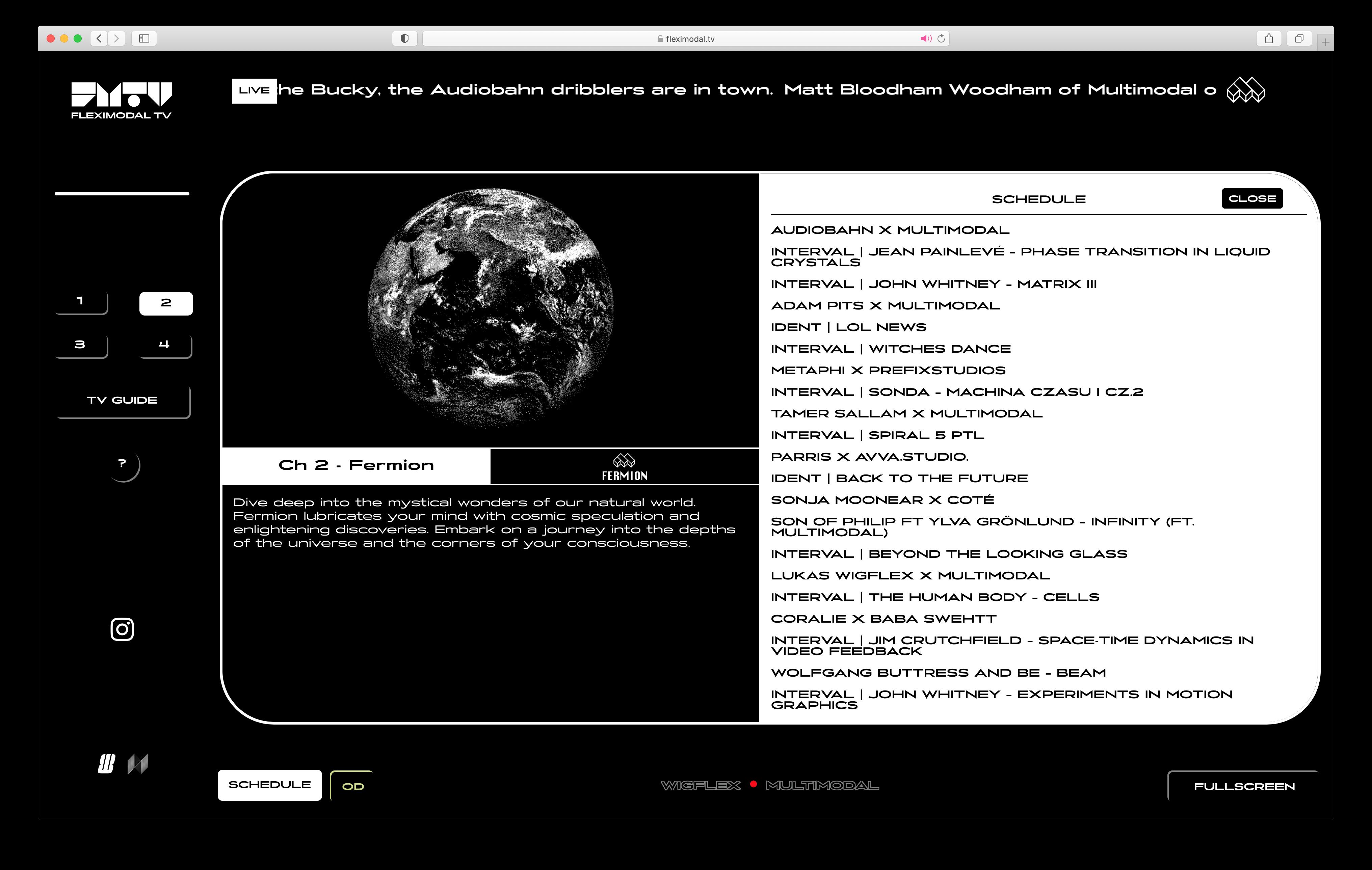 Screenshot 2021-09-01 at 19.16.08
