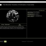 Screenshot 2021-09-01 at 19.16.15