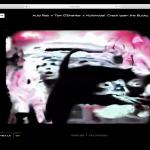 Screenshot 2021-09-01 at 19.16.37